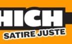 """""""Les Robin des toits attaquent la mairie de Paris en justice"""" - Bakchich - 09/12/2012"""