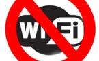 """""""Une loi pour réguler les ondes WiFi et de téléphonie mobile"""" - Numerama - 17/12/2012"""