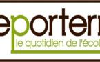 5G - Lyon 19/09/2020 - Reportage