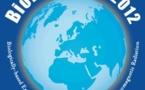 Rapport BioInitiative 2012 - 1800 nouvelles études renforcent la certitude de la nocivité des ondes et de l'urgence des nouvelles normes pour protéger la population - Janv. 2013