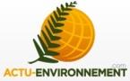 """""""Radiofréquences : un groupe d'experts dénonce des risques sanitaires accrus en quelques années"""" - Actu-Environnement - 07/01/2013"""