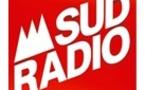 """""""Nouvelle alerte contre les ondes / le danger des ondes"""" - Interview d'Etienne Cendrier - Sud Radio - 08/01/2013"""