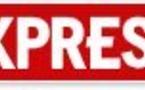 """""""Une ONG alerte sur l'impact des ondes dans les HLM"""" - L'Express - 08/01/2013 + Vidéo BFM TV (Déc. 2012)"""
