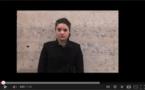 """PETITION Vidéo : """"Députés et Sénateurs: interdisez les antennes-relais près des crèches et des écoles"""" - Janv. 2013"""