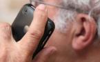 """""""Le portable, dangereux pour la santé? Le débat est encore relancé"""" - 20 Minutes - 08/01/2013"""