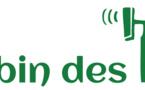 """""""Champs électromagnétiques, danger de mort: briser l'omerta!"""" (1/10/2020)"""