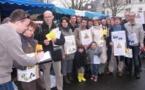 """""""Mieux vaut prévenir que guérir"""" - La Nouvelle République - 22/01/2013"""