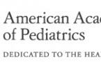 Alerte de l'Académie américaine de pédiatrie sur les téléphones portables : le DAS n'est pas adapté aux enfants - Janv. 2013