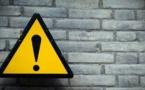 Ce que coûte d'ignorer les signes avant-coureurs – L'AEE publie 'Signaux précoces et leçons tardives, volume 2' - 23/01/2013