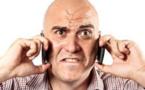 """""""Oui, la tumeur du GSM existe"""" - La Libre - 06/12/2012"""