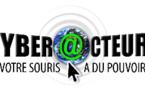 Cyberaction : Encadrement des technologies sans fil : le renoncement c'est maintenant ? - 29/01/2013
