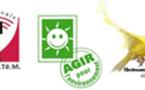 Assemblée Nationale 31 Janvier - Proposition de loi relative aux ondes électromagnétiques : Lettre ouverte au Premier Ministre et aux Députés - Lettre ouverte de Priartèm / Agir pour l'Environnement / Collectif des électrosensibles de France
