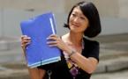 """VIDEO : """"Ondes: la proposition de loi d'EELV sacrifiée sur l'autel des intérêts économiques"""" - L'Expansion - 30/01/2013"""
