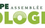 """""""Ondes électromagnétiques et protection des risques : l'ahurissante volte-face du gouvernement"""" - Communiqué du Groupe Ecologiste de l'Assemblée Nationale - 31/01/2013"""