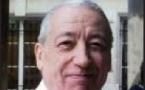 Ondes électromagnétiques : « Un mensonge massif » - Le Républicain Lorrain - 05/02/2013