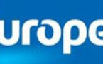 """""""Ils ne veulent plus de wi-fi au travail """" - Europe 1 - 07/02/2013"""