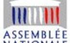 Proposition de loi UMP pour la limitation des seuils d'exposition des antennes-relais de téléphonie mobile à 0,6V/m et à leur éloignement des lieux sensibles - 06/02/2013