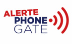 PHONEGATE - DERNIERE MINUTE (9/12/2020)