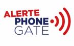 PHONEGATE - DERNIERE MINUTE (9/12/2020)