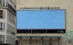 """""""Free a retiré une publicité incriminée par Robin des toits"""" - FreeNews - 19/02/2013"""