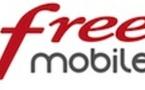 """""""Une publicité de Free Mobile potentiellement illégale"""" - FreeNews - 18/02/2013"""
