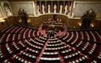"""Protection des lanceurs d'alerte : """"«Emotion» après l'adoption par le Parlement du premier texte écolo"""" - Les Echos - 03/04/2013"""