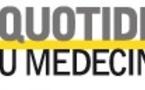 """""""Des possibles effets sur le sommeil des antennes-relais ont été mis en évidence"""" - Le Quotidien du Médecin - 05/04/2013"""