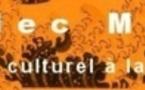 """""""Au sein du travail, un nouveau risque émergent doit être évalué"""" - Blog Social de la Ville de Paris - 15/04/2013"""