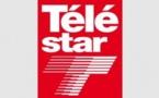 """""""Ondes électromagnétiques, le danger se rapproche"""" - Télé Star - 27/04/2013"""