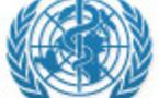 Le CIRC (OMS) publie des justifications dans l'implication des ondes sur le cancer chez l'homme - 19/04/2013