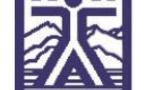 """Etude de l'AAEM : Champs électromagnétiques, radiofréquences, effets sur la santé - """"Santé intégrative"""" N°28 juillet -août 2012"""