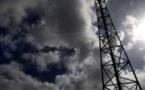 """""""Mobile : il faudrait tripler le nombre d'antenne-relais pour réduire les ondes !"""" - Le Parisien - 26/08/2013"""