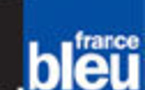 """Interview : """"Tous potentiellement électro-hypersensibles"""" - Dominique Belpomme - France Bleu - 27/08/2013"""