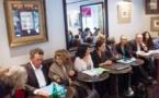 """""""Ecologie: des """"lanceurs d'alerte"""" dénoncent leur éviction du dialogue"""" - Public Sénat avec AFP - 17/09/2013"""