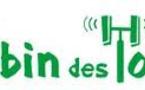 """""""Téléphonie mobile à Paris : une rupture consommée"""" - Comuniqué de presse Priartèm, Robin des Toits et Agir pour l'Environnement - 25/09/2013"""