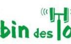 """""""Rassemblement Pour la Planète : éviction de la Conférence Environnement"""" - Lettre ouverte à Jean-Marc Ayrault, Premier Ministre - 26/09/2013"""