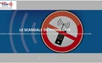 Pétition Alerte Phonegate : Protégez la santé de millions d'utilisateurs de téléphones portables