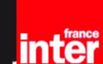 Jean-Yves Cendrey, écrivain électrosensible (EHS) - L'Humeur Vagabonde - France Inter - 07/10/2013