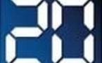 Ondes: Robin des Toits «déçu» par le rapport de l'Agence sanitaire - 20 Minutes - 15/10/2013