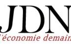 """""""Ondes : l'Anses met en garde les utilisateurs intensifs de mobiles"""" - Le Journal du Net - 15/10/2013"""
