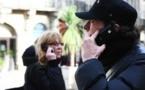 """""""Wifi, téléphones, etc. : les ondes sont sans effet sur la santé, mais…"""" - Sud Ouest - 15/10/2013"""