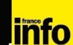 AUDIO : Marisol Tourraine botte en touche sur France Info - 15/10/2013