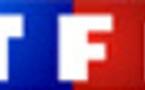 """""""Le gouvernement va-t-il interdire les portables pour les moins de 6 ans ?"""" - TF1 News - 16/10/2013"""