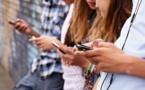 """""""Portables, Wifi... Pour les associations, il y a urgence à réduire notre exposition"""" - Viva Presse - 16/10/2013"""