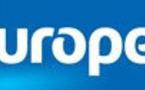 """AUDIO : """"Il y a un an... la mairie de Paris encadrait les antennes relais""""... Interview d'Etienne Cendrier sur le rapport de l'ANSES - Europe 1 - 20/10/2013"""
