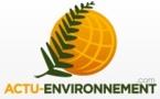 """""""Radiofréquences : des associations demandent un plan d'action"""" - Actu-Environnement - 10/04/2013"""