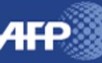 """""""4G: des associations veulent réduire le niveau d'exposition"""" - AFPTV - 03/01/2014"""