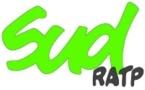 """""""La RATP est-elle survoltée ?"""" - Communiqué de Presse Robin des Toits / SUD RATP - 21/01/2014"""