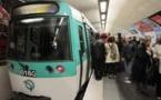 """""""Ondes électromagnétiques : les niveaux sont-ils trop élevés dans le métro ?"""" - 01Net - 21/01/2014"""