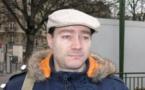 André Bonnin, électro-hypersensible : «Je ne peux plus aller dans les stations» - Le Parisien - 21/01/2014